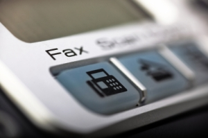 When virtualizing servers or implementing VoIP, fax doesn't have to be left out.